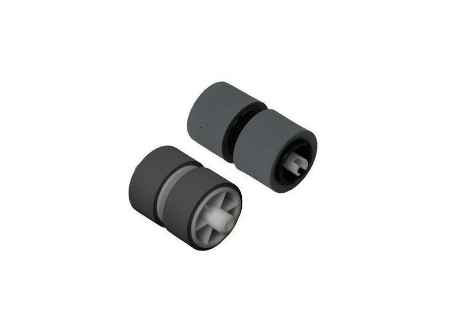 5484B001 комплект расходных материалов для DR-C225 ролики action ролики раздвижные