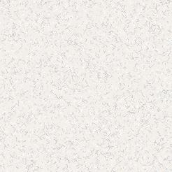 Пленка ORACAL 970-946 1.52х25м