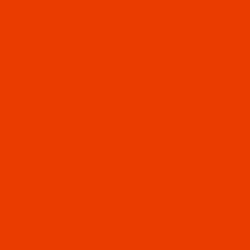 Краска RUCO T-40 3003 M03