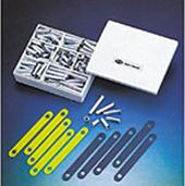Штифты №7 Компания ForOffice 534.000
