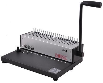 Grafalex SD-1501