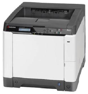Принтер_ECOSYS P6021Cdn Компания ForOffice 10746.000