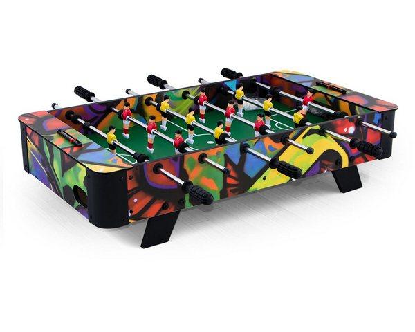Игровой стол Настольный футбол (кикер) Derby