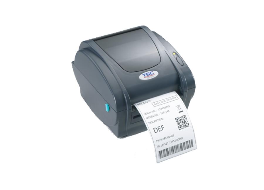 TDP-244 (темный) PSU compatible projector lamp shp113 tlp lw15 for toshiba tdp ew25 tdp ew25u tdp ex21 tdp sb20 tdp st20 tdp ex20 tdp ex20u tlplw15