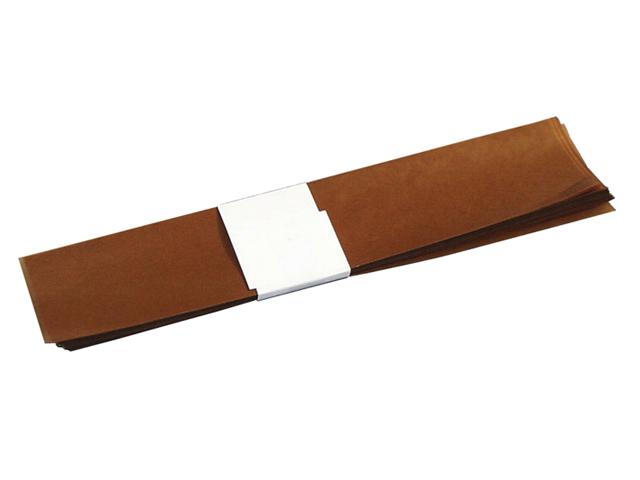 Вощенная бумага nagel citoborma 290