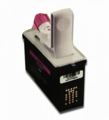 Печатающая головка для Oce ColorWave300, 35ml (1060091358/5835B003), Magenta
