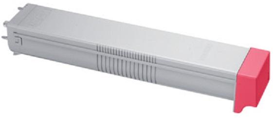 Тонер-картридж Samsung CLT-M607S/SEE
