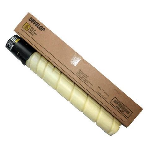 Тонер TN-221Y (A8K3250) free shipping compatible for konica minolta magicolor 4650 4690 4695 color toner powder