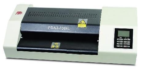 PDA3-330 TL fgk pada prolam 330 4r