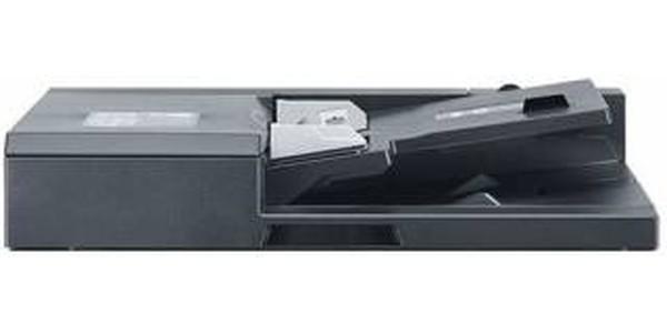 Купить Автоподатчик оригиналов реверсивный Kyocera DP-480 в официальном интернет-магазине оргтехники, банковского и полиграфического оборудования. Выгодные цены на широкий ассортимент оргтехники, банковского оборудования и полиграфического оборудования. Быстрая доставка по всей стране