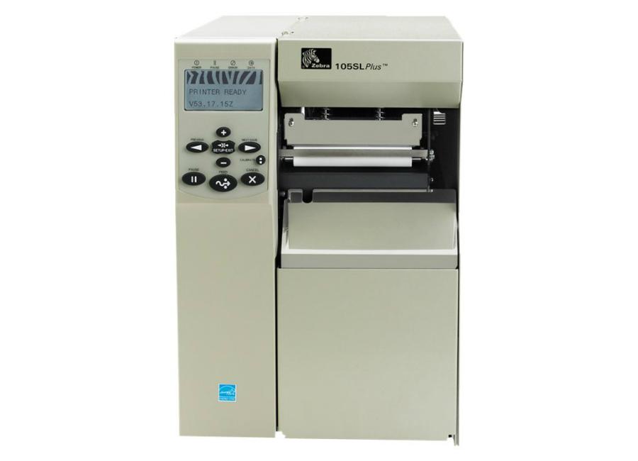 105SL Plus (103-80E-00100)