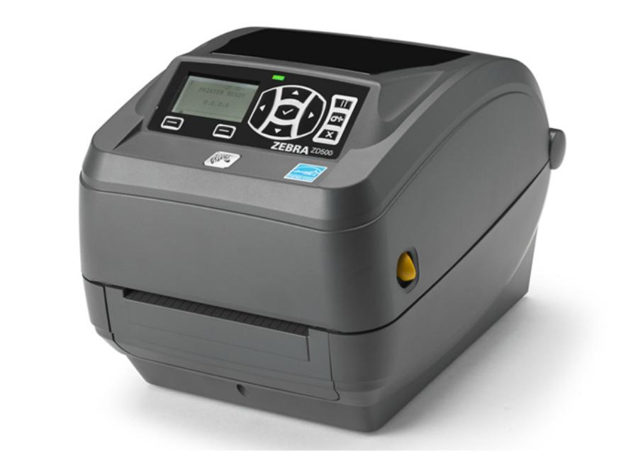 ZD500 (ZD50042-T0EC00FZ)
