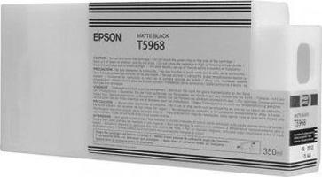 Картридж Epson C13T596800