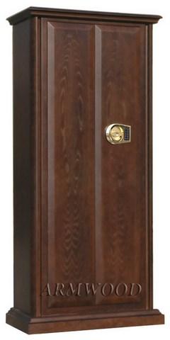 Оружейный сейф Armwood 73d32 EL Lux Plus