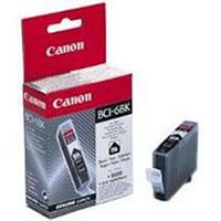 Чернильница CAN Canon BCI-6Bk