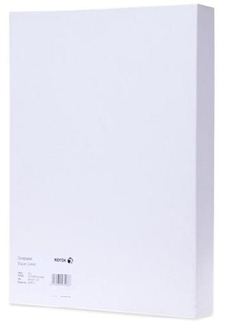 Xerox полимерные наклейки DuraPaper A3 (003R98645)