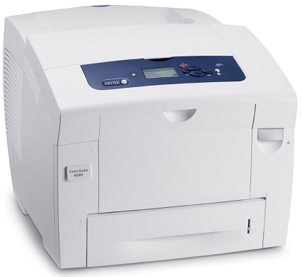 Принтер_ColorQube 8580DN (CQ8580DN)