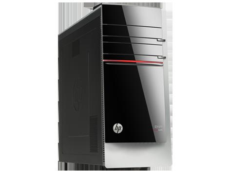 Компьютер_HP Envy 700-300nr (J2G72EA) Компания ForOffice 47300.000