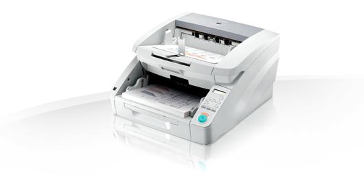 Сканер Canon DR-G1130 (8073B003)
