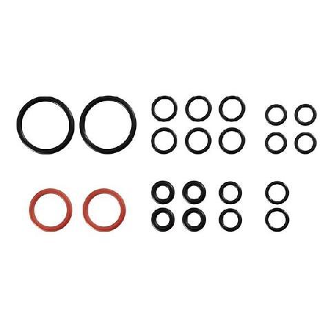Karcher Комплект колец круглого сечения