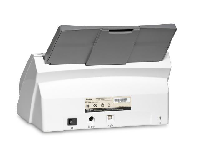 SmartOffice PS506U