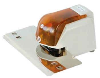 Степлер XDD 880E