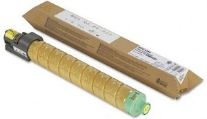 Тонер-картридж MPC305E (842080) тонер картридж ricoh mpc305e 842081