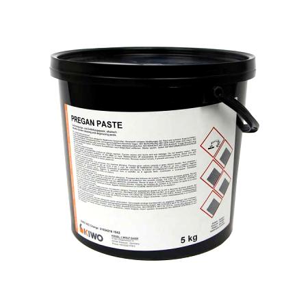 Очиститель PREGAN PASTE (5 кг) 5pcs new thermal grease paste compound silicon scraper cpu heatsink processor gpu cooling paste silicone fan
