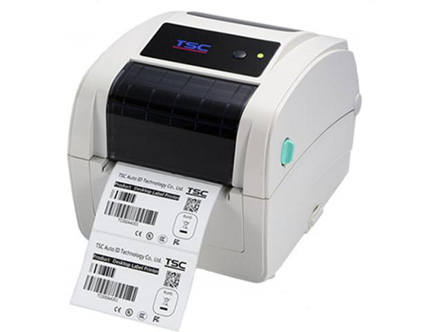 Купить Принтер этикеток TSC TC200 (светлый) с отрезчиком в официальном интернет-магазине оргтехники, банковского и полиграфического оборудования. Выгодные цены на широкий ассортимент оргтехники, банковского оборудования и полиграфического оборудования. Быстрая доставка по всей стране