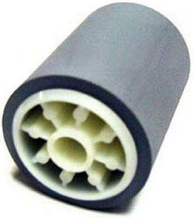 6144B001 ролик отделения бумаги для P-215 от FOROFFICE