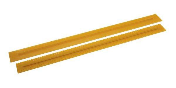 Стяжки для Karcher BR 120/250