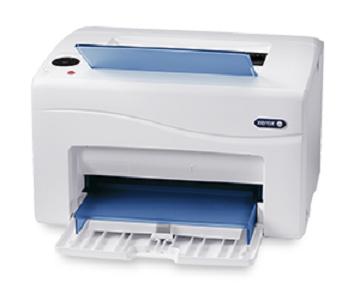 Принтер_Phaser 6020 (P6020BI)
