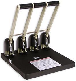 Купить Дырокол KW-TriO 954 (Shark R025) в официальном интернет-магазине оргтехники, банковского и полиграфического оборудования. Выгодные цены на широкий ассортимент оргтехники, банковского оборудования и полиграфического оборудования. Быстрая доставка по всей стране