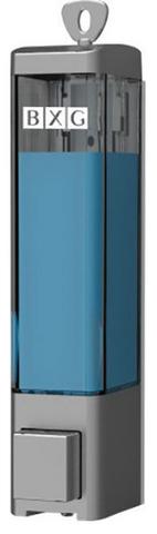 BXG-SD-1011C