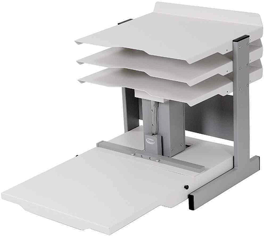 Оборудование для изготовления фотокниг   FotoMount F46e