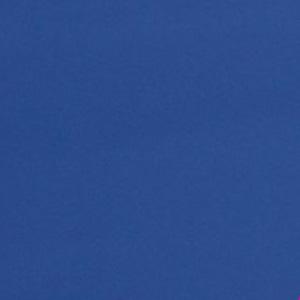 Купить Пленка для термопереноса на ткань Forever Flex-Soft синяя в официальном интернет-магазине оргтехники, банковского и полиграфического оборудования. Выгодные цены на широкий ассортимент оргтехники, банковского оборудования и полиграфического оборудования. Быстрая доставка по всей стране