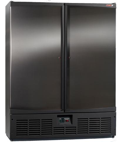 Купить Шкаф холодильный Ariada R1400MX в официальном интернет-магазине оргтехники, банковского и полиграфического оборудования. Выгодные цены на широкий ассортимент оргтехники, банковского оборудования и полиграфического оборудования. Быстрая доставка по всей стране