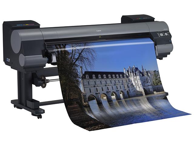 imagePROGRAF iPF9400 (6560B003)