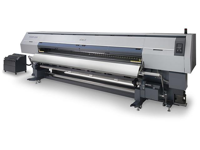 Купить Текстильный плоттер Mimaki TS500-1800SB в официальном интернет-магазине оргтехники, банковского и полиграфического оборудования. Выгодные цены на широкий ассортимент оргтехники, банковского оборудования и полиграфического оборудования. Быстрая доставка по всей стране