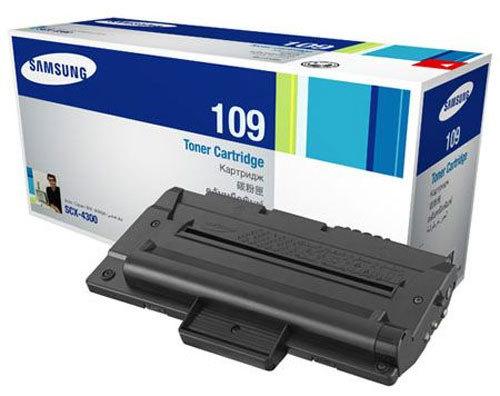 Принт-Картридж Samsung MLT-D109S