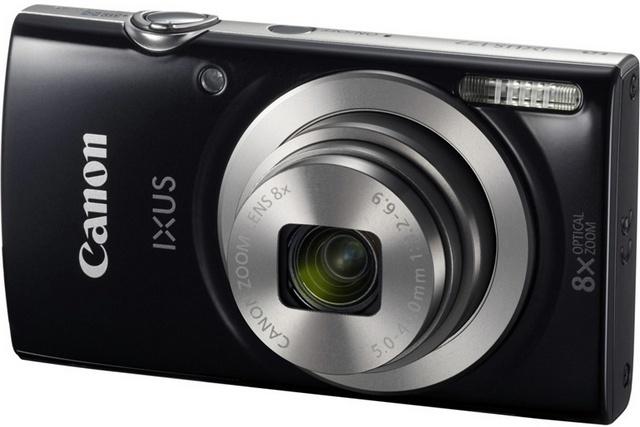 Купить Компактный фотоаппарат Canon IXUS 177 в официальном интернет-магазине оргтехники, банковского и полиграфического оборудования. Выгодные цены на широкий ассортимент оргтехники, банковского оборудования и полиграфического оборудования. Быстрая доставка по всей стране