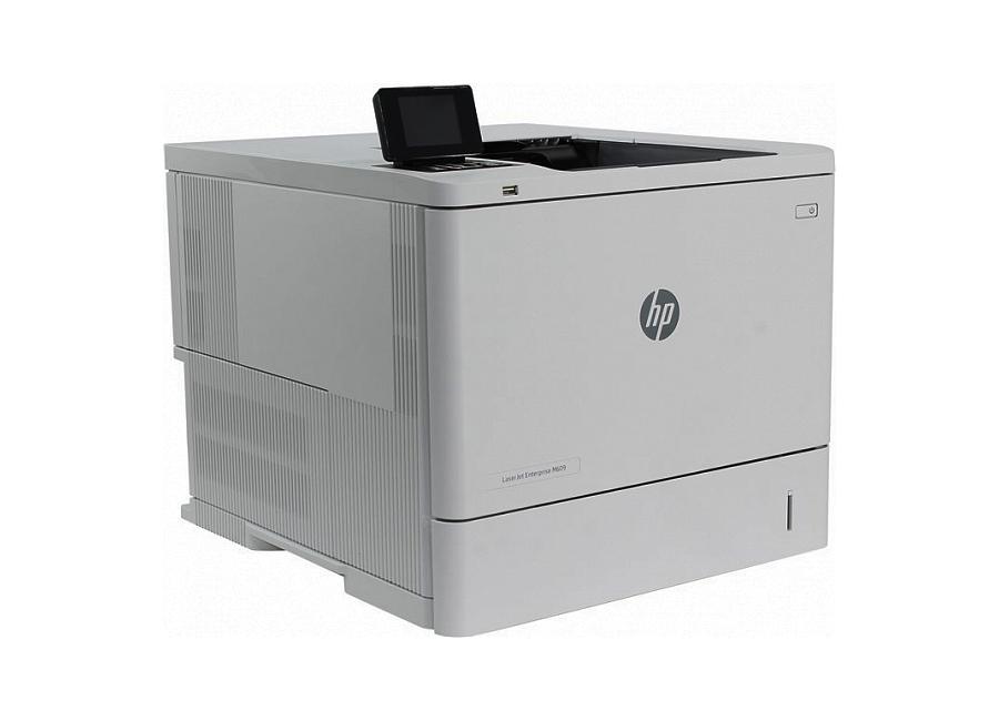HP LaserJet Enterprise M609dn (K0Q21A)