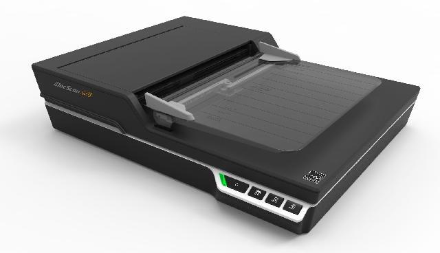 iDocScan D50 цены