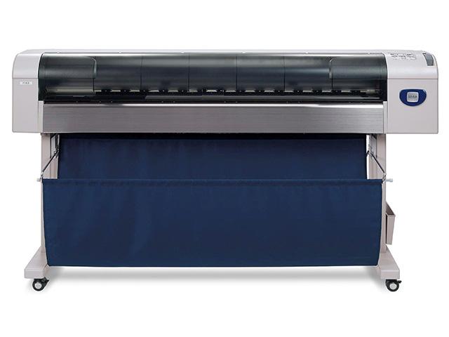 Xerox 7142