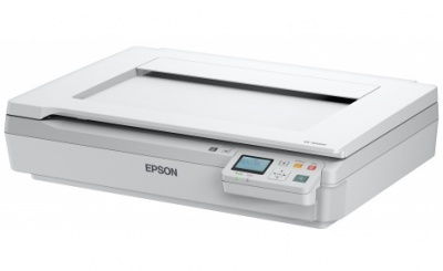 WorkForce DS-50000N (B11B204131BT) epson workforce ds 50000