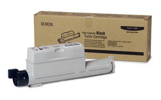 Купить Тонер-картридж Xerox 106R01221 в официальном интернет-магазине оргтехники, банковского и полиграфического оборудования. Выгодные цены на широкий ассортимент оргтехники, банковского оборудования и полиграфического оборудования. Быстрая доставка по всей стране