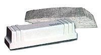 увлажнители и очистители воздуха АS108 Салфетки для стирателя AS108 (10шт)