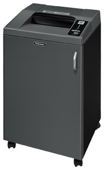 Fellowes Fortishred 4250C (4x40 мм)