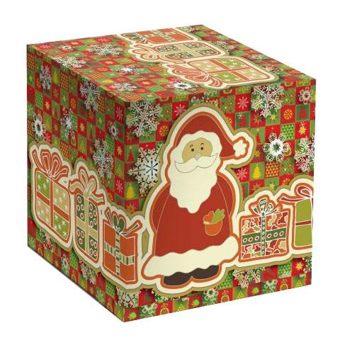 Купить Упаковка для кружек Дед Мороз в официальном интернет-магазине оргтехники, банковского и полиграфического оборудования. Выгодные цены на широкий ассортимент оргтехники, банковского оборудования и полиграфического оборудования. Быстрая доставка по всей стране