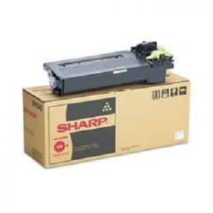 Тонер-картридж Sharp MX-B20GT1